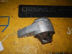 Подушка двигателя Mazda Demio DY3W Фото 1