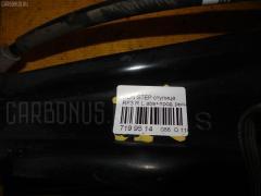 Ступица Honda Stepwgn RF3 Фото 5