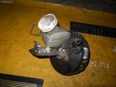 Главный тормозной цилиндр MITSUBISHI EK-SPORT H81W 3G83 Фото 2