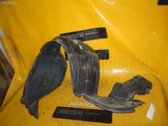 Подкрылок TOYOTA MARK II QUALIS MCV25W 2MZ-FE Фото 1