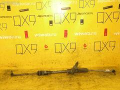 Рулевая рейка SUZUKI EVERY WAGON DA62W K6A Фото 1