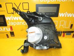 Фара Honda Mobilio GB1 Фото 2
