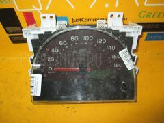 Спидометр Toyota Passo KGC30 1KR-FE Фото 1