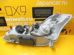 Фара TOYOTA MARK II BLIT GX110W Фото 3