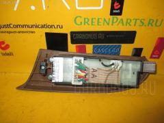Блок упр-я стеклоподъемниками NISSAN CEFIRO A33 Фото 1