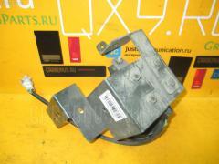 Туманка бамперная SUZUKI MR WAGON MF21S IPF9761 Правое