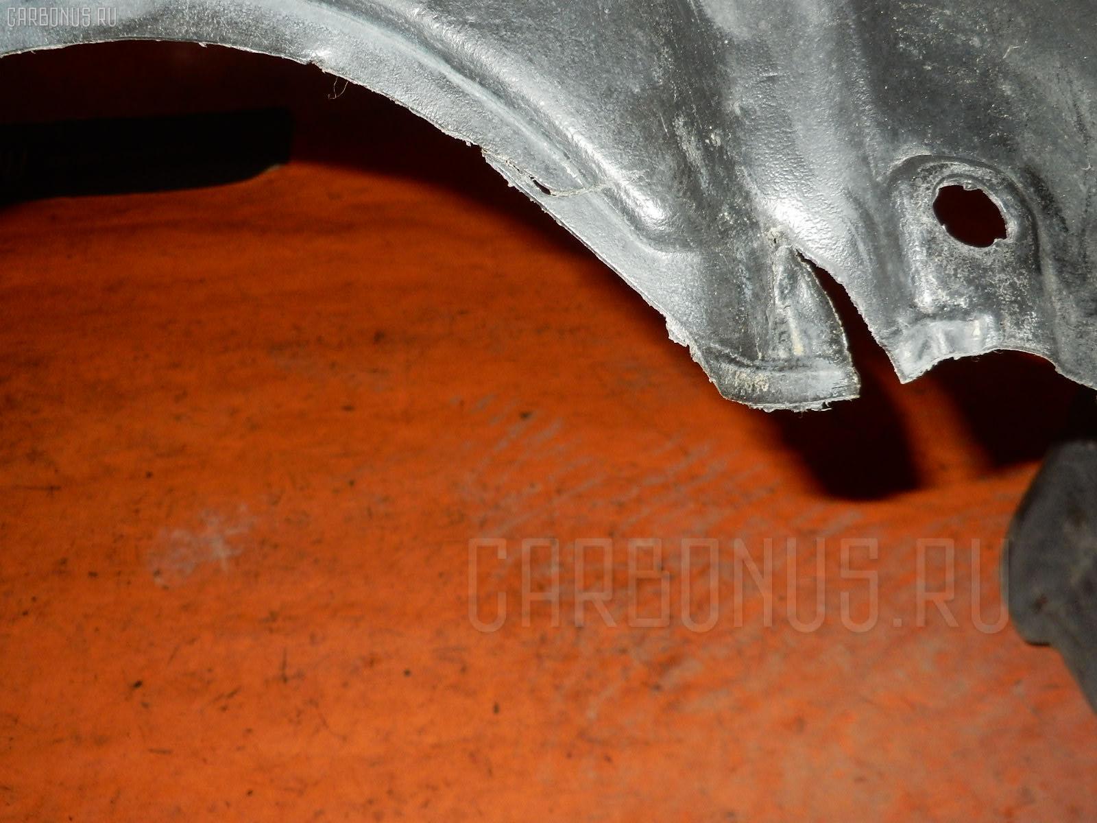 Подкрылок TOYOTA CAMRY SV40 Фото 3