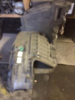 Подкрылок Nissan Cedric HY34 Фото 1
