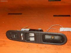 Блок упр-я стеклоподъемниками Honda Hr-v GH1 Фото 3