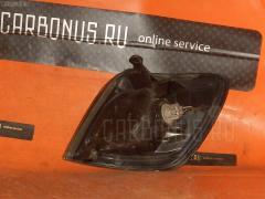 Поворотник к фаре Toyota Ipsum SXM10G Фото 2