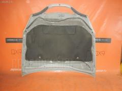 Капот Toyota Verossa GX110 Фото 1