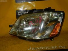 Фара Toyota Noah AZR60G Фото 2