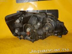 Фара Toyota Noah AZR60G Фото 1