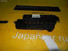 Блок управления климатконтроля Toyota Mark ii GX90 Фото 2