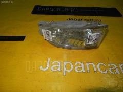 Поворотник бамперный Toyota Mark ii GX110 Фото 2