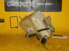Бачок расширительный MAZDA MPV LW5W GY Фото 2