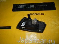 Поворотник к фаре Toyota Corona exiv ST200 Фото 2