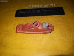 Поворотник бамперный на Toyota Corona Exiv ST202 12-398, Правое расположение