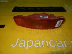 Поворотник бамперный Toyota Corona exiv ST202 Фото 2
