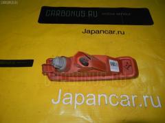 Поворотник бамперный Toyota Corona exiv ST202 Фото 1