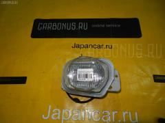 Туманка бамперная Nissan Gloria MY34 Фото 2