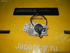 Туманка бамперная Nissan Gloria MY34 Фото 1