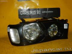 Фара Nissan Cedric HBY33 Фото 2