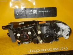 Фара Nissan Cedric HBY33 Фото 1