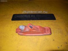 Поворотник бамперный Toyota Corona Exiv ST200 12-398 Левое