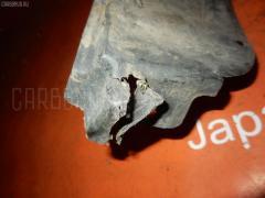 Подкрылок TOYOTA PLATZ SCP11 Фото 1