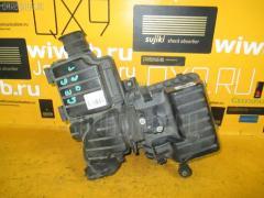 Корпус воздушного фильтра Honda Fit GE6 L13A Фото 1