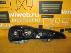 Стоп Suzuki Mr wagon MF33S Фото 3