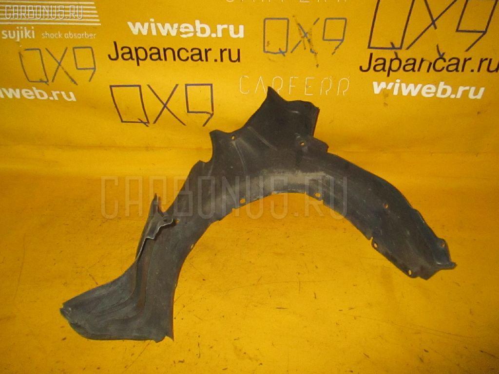 Подкрылок Mazda Demio DW3W B3 Фото 1