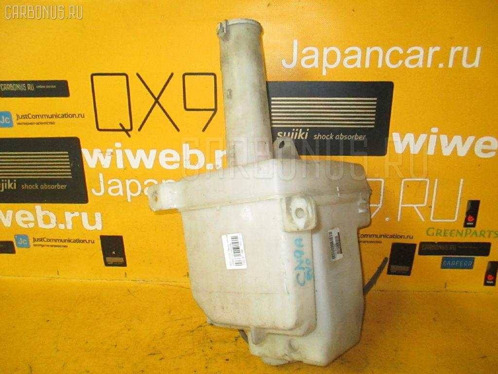 Бачок омывателя MITSUBISHI LANCER EVOLUTION IV CN9A Фото 2