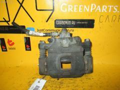 Суппорт NISSAN MOCO MG21S K6A Фото 2