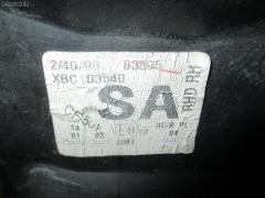 Фара Rover 400 RTD16 Фото 1