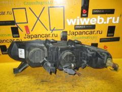 Фара ROVER 400 RTD16 Фото 2