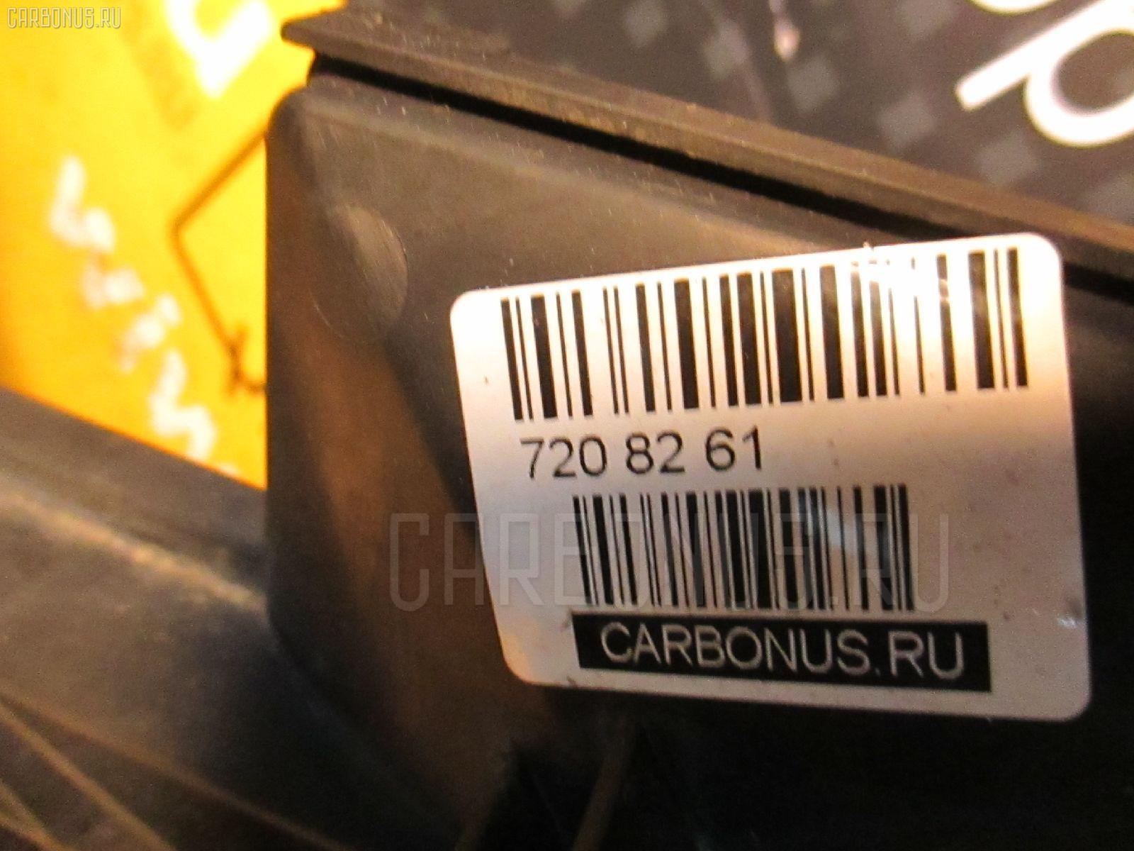 Вентилятор радиатора ДВС VOLVO V40 VW B4204T3 Фото 5