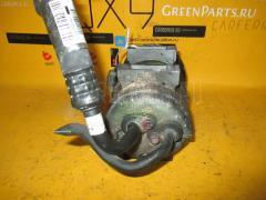 Компрессор кондиционера на Volvo S70 LS B5254T YV1LS56C6X2621022 8603132
