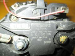 Генератор VOLVO S70 LS B5254T Фото 1