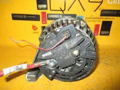 Генератор VOLVO S70 LS B5254T YV1LS56C6X2621022 9459077