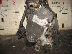 Двигатель VOLKSWAGEN POLO 6NAHW AHW Фото 1