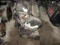 Двигатель VOLKSWAGEN POLO 6NAHW AHW Фото 6