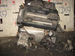 Двигатель VOLKSWAGEN POLO 6NAHW AHW Фото 2