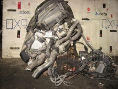 Двигатель VOLKSWAGEN POLO 6NAHW AHW Фото 3