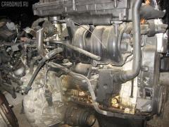 Двигатель VOLKSWAGEN POLO 6NAHW AHW Фото 9