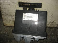 КПП автоматическая на Volkswagen Polo 6NAHW AHW WVWZZZ6NZYD542819 001300037J  001321102A  001321107  001321241  001321359A  001323571E  001323855A  001325039B