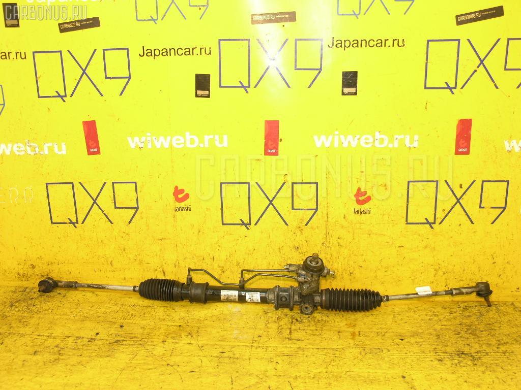 Рулевая рейка VOLVO V40 VW B4204T3 Фото 1