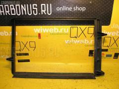 Диффузор радиатора VOLVO V70 II SW B5244S YV1SW61S942436133 9492961