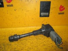 Катушка зажигания NISSAN LIBERTY RM12 QR20DE Фото 1